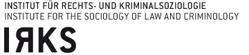 Institute for the Sociology of Law and Criminology